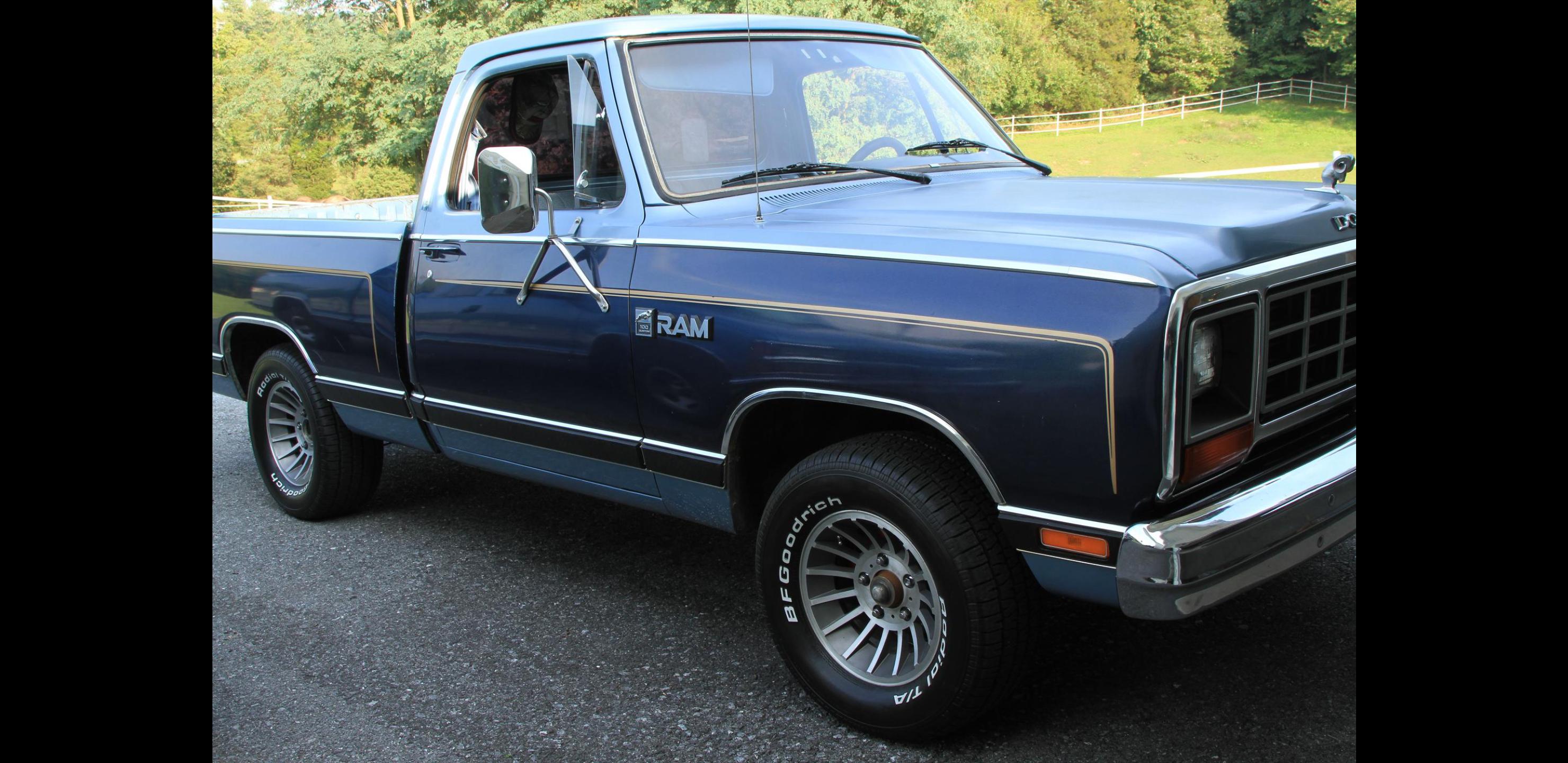 00 01 Chevrolet Silverado 1500 Express 1500 GMC Savana 1500 Throttle Body OE OEM